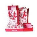 Набор подарочных коробок, BBBS001