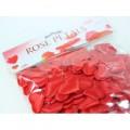 Лепестки роз Сердце, 5 шт, RP3003
