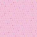 Бумага Heart Throb, Flirty, Bella BLVD, 046