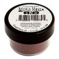 Пудра для эмбоссинга Mix'd Media Inx- Leather, Clear Snap, 10074