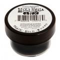Пудра для эмбоссинга Mix'd Media Inx- Black, Clear Snap, 10076