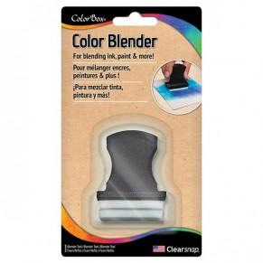 Инструмент для тонирования ColorBox Color Blender, ClearSnap, 10600