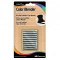 Запасные аппликаторы ColorBox Color Blender Refill Pack, ClearSnap, 10601