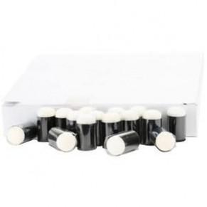 Пальчиковый поролоновый аппликатор ColorBox® Art Dauber, ClearSnap, 10606