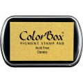 Чернила Colorbox, Full Size Inkpad – Canary, Clear Snap, 15011