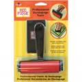 Mod Podge ® Professional Tool Set, 2295