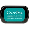Чернила ColorBox Archival Dye Ink Full Size, Glacier Lake, Clear Snap, 27012