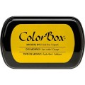 Чернила ColorBox Archival Dye Ink Full Size, Squash, Clear Snap, 27027