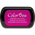 Чернила ColorBox Archival Dye Ink Full Size,Very Berry, Clear Snap, 27028