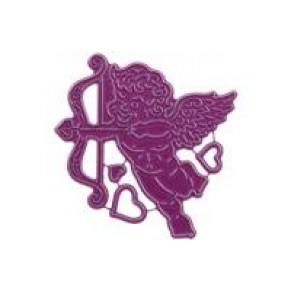 Нож Cupid, Cheery Lynn Designs, 31205