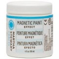 Магнитная краска Magnetic Paint Effect, Martha Stewart Crafts, 32196