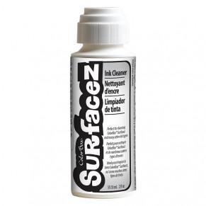 Очиститель для штампов ColorBox Surfacez™ Ink Cleaner, ClearSnap, 35076
