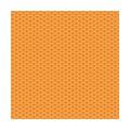 Бумажный скотч в формате листа Washi Adhesive Sheet – Orange, 61826