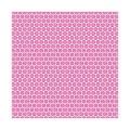 Бумажный скотч в формате листа Washi Adhesive Sheet – Purple, 30х30 см, 61830