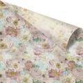 Лист бумаги Aquarelle, 30х30 см, Prima, 950149