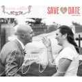 Оверлеи  Save the Date, Teresa Collins, DS1064