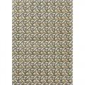 Папка для тиснения 3D Cane Weave, 12.7 х 17.8 см, Spellbinders, E3D-011