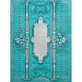 Папка для тиснения 3D Persian Splendor, 12.7 х 17.8 см, Spellbinders, E3D-013
