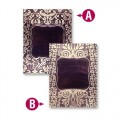 Папка для тиснения Framed Labels One, 19.5 х 13.5 см, Spellbinders, EL-018