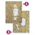 Папка для тиснения Reindeer Magic, 19.5 х 13.5 см, Spellbinders, ES-015