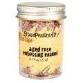 Эмаль для эмбоссинга Aged Rose Embossing Enamel, Stampendous, FREG031
