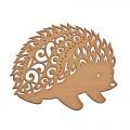 Нож Hedgehog, Spellbinders, IN-028