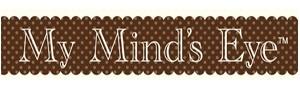 My Mind's Eye (ММЕ)