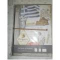 Блокнот Wintage Notebook2, Китай, NB522358