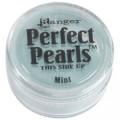 Жемчужная пудра Mint Perfect Pearls Open Stock, Ranger, PPP-30706