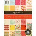 Набор бумаги All Seasons, 21х28 см, 240 листов, PS-004-00018