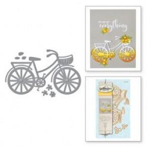 Ножи Bicycle, Spellbinders, S3-282