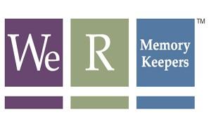 WeRMemory Keepers