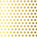 Лист кальки 5th and Frolic Collection, American Crafts, 30х30 см, ac-35822