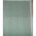 Бумага гофрированная 70 x 50 см, №3