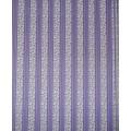 Бумага гофрированная 70 x 50 см, №6