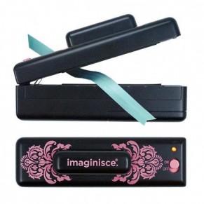Инструмент для резки/запаивания лент Ribbon Cutter, Imaginisce, 003948
