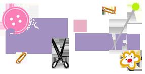 Интернет-магазин Scrap And Craft - Всё для скрапбукинга и рукоделия